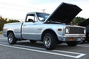 truck restoration 101 example