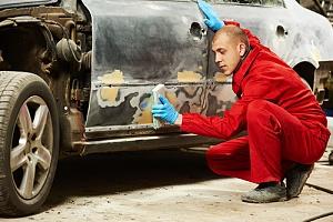 Car Restoration3