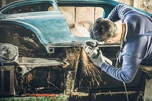 Car Restoration1