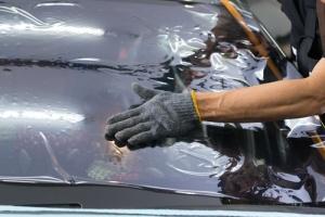 Car Restoration2