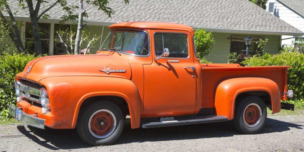 a-truck-that-went-through-truck-restoration