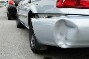 determine the order of repairs during collision repair