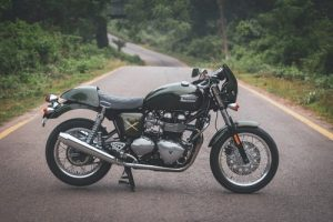 best motorcycle tires on the market
