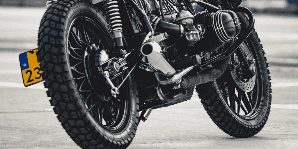 some of the best motorcycle tires on the market